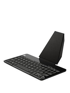 hp-k4600-bluetooth-keyboard