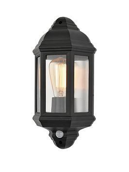 coast-lighting-athena-polycarb-half-wall-lantern-with-p