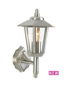zinc-zeta-hexagonal-stainless-steel-wall-lantern