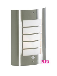 zinc-sigma-stainless-steel-panel-slat-wall-light-with-pir