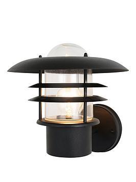 zinc-vulcan-tiered-lantern