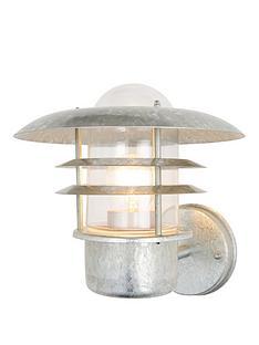 zinc-vulcan-stainless-steel-outdoor-lantern