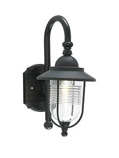 zinc-eris-fishermans-lantern-outdoor-light