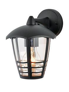 zinc-perdita-die-cast-curved-wall-lantern-bla