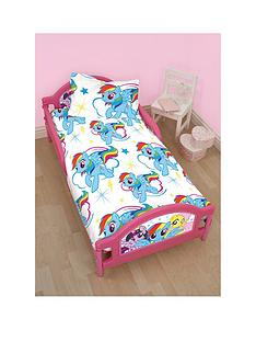 my-little-pony-toddler-bedding