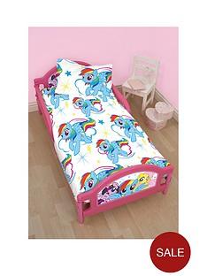 my-little-pony-toddler-bedding