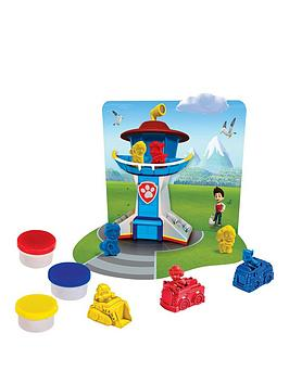 paw-patrol-to-the-rescue-dough-playset