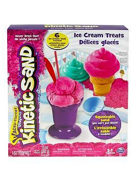 kinetic-sand-ice-cream-treats