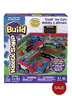 kinetic-sand-build-crashem-cars