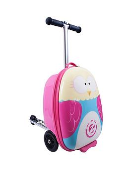 flyte-owl-case-scooter