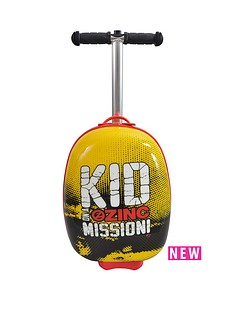 flyte-kids-on-a-mission-case-scooter