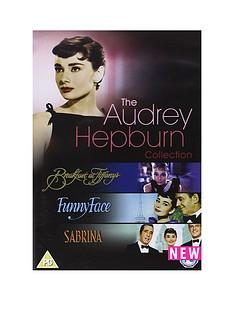 audrey-hepburn-triple-dvd-pack