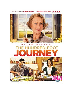 the-hundred-foot-journey