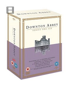 downton-abbey-box-set-series-1-6