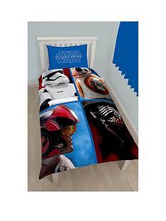 star-wars-episode-7-divider-reversible-singlenbspduvet-cover-and-pillowcase-set