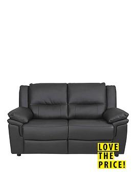 albion-static-2-seater-sofa
