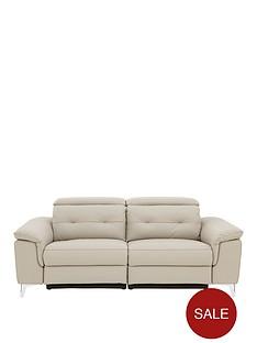 nero-3-seaternbsppremium-leather-power-recliner-sofa