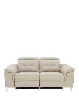 nero-2-seater-power-recliner-sofa