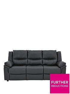 albion-luxury-faux-leather-3-seater-sofa