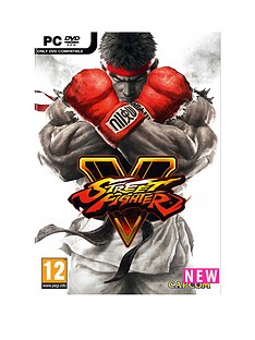 pc-games-street-fighter-v