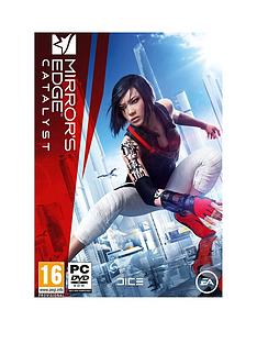 pc-games-mirrors-edge-catalyst