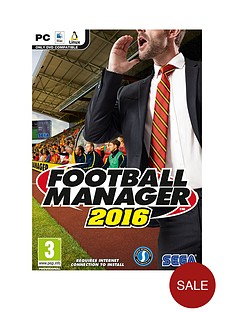 pc-games-football-manager-2016