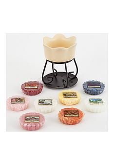 yankee-candle-yankee-candle-petal-bowl-8-wax-melt-collection
