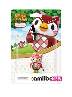 nintendo-amiibo-animal-crossing-celeste