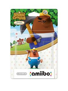 nintendo-amiibo-animal-crossing-resetti