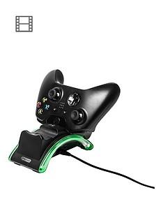 xbox-one-xb1-helix-1-illuminated-controller-docking-station
