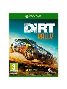 xbox-one-dirt-rally-legend-edition