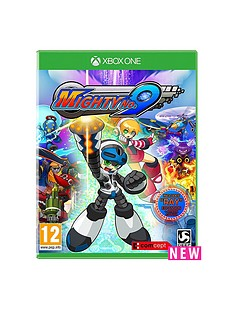 xbox-one-mighty-no-9