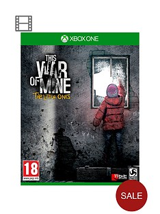xbox-one-this-war-of-mine-the-little-ones