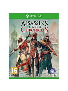 xbox-one-assassins-creed-chronicles