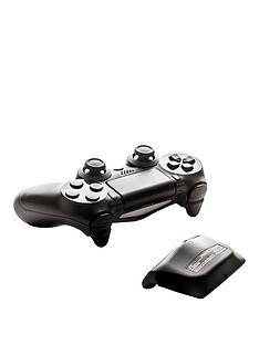 playstation-4-ps4-powerpak-1