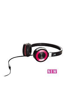 playsonic-1-wired-headset