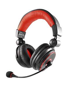 playsonic-3-amplified-stereo-headset