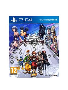 playstation-4-kingdom-hearts-hd-28-final-chapter-prol