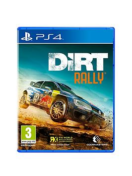 playstation-4-dirt-rally