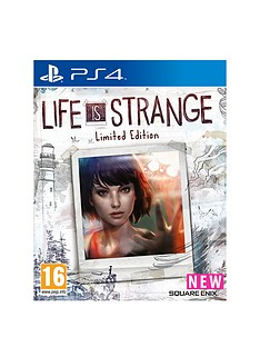 playstation-4-life-is-strange-limited-edition
