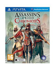 psp-assassins-creed-chronicles