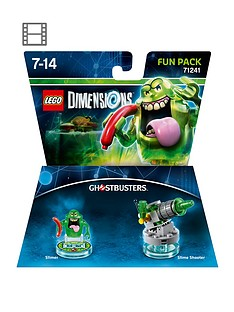 lego-dimensions-lego-dimensions-ghostbusters-slimer