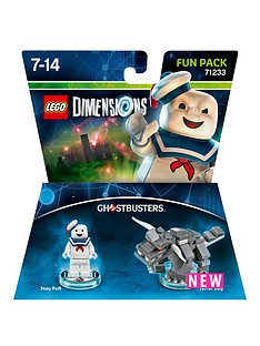 lego-dimensions-lego-dimensions-ghostbusters-stay-puft-fun-pack