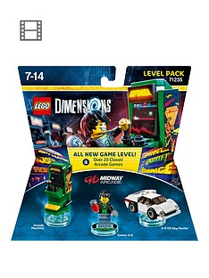 lego-dimensions-lego-dimensions-level-pack-midway-retr