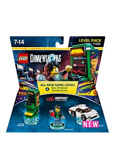 lego-dimensions-lego-dimensions-level-pack-midway-retro-gamer