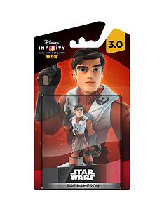 disney-infinity-disney-infinity-30-poe-dameron-single