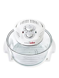 jml-halowave-oven-white