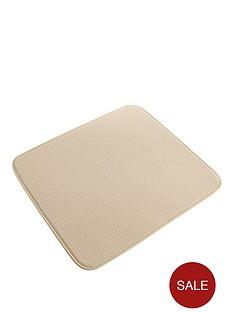 jml-dish-drying-mat-2-pack-cream