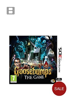 nintendo-ds-goosebumps-the-game