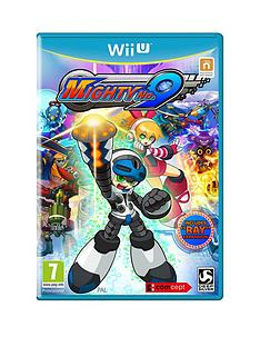 nintendo-wii-mighty-no-9